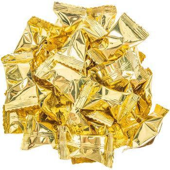 Gold Mints