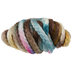Cliffside Villa Yarn Bee Authentic Hand-Dyed Chunky Knit Yarn