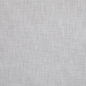 Gray Delegate Envoy Fabric