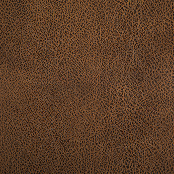 Brown Nubuck Suede Fabric