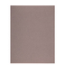 Dark Gray Smooth Cardstock - 8 1/2
