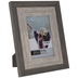 Two-Tone Wood Look Frame - 4