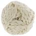Ivory Yarn Bee Purely Fresh Yarn