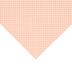 Blush & White Mini Polka Dot Self-Adhesive Vinyl - 12