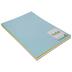 Pastels Foam Sheets - 12