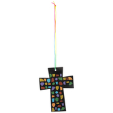 Mosaic Cross Craft Kit