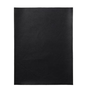 Imitation Leather Felt Sheet
