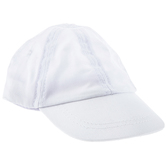 Infant Baseball Cap