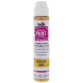 Fabric Paint Dauber