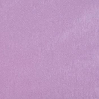 Lavender Stretch Taffeta Fabric