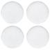 Round Epoxy Stickers - 1