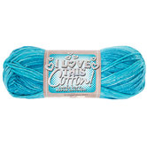 I Love This Cotton Yarn