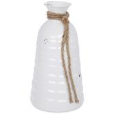 Bell Shaped Vase