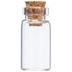 Mini Glass Bottle Value Pack