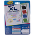 Classics Crayola XL Poster Markers - 4 Piece Set