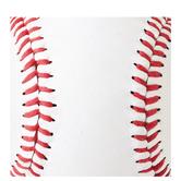 "Baseball Photo Scrapbook Paper - 12"" x 12"""