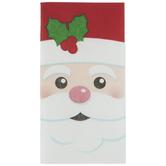 Santa Claus Hankies