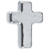 Cross Beads