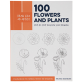 100 Flowers & Plants