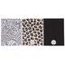 Leopard Print Happy Planner Journals