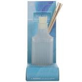 Sea Spa Aromatic Diffuser