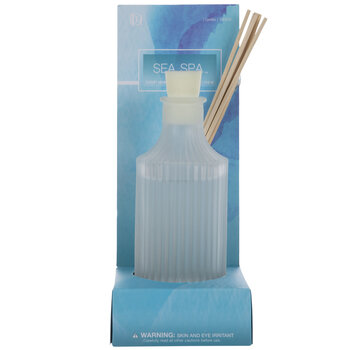 Sea Spa Aromatic Diffuser