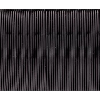 Black Beading Wire - 20 Gauge