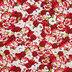 Amazing Grace Floral Cotton Calico Fabric