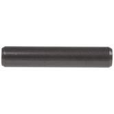 Tube Metal Knob