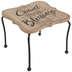 Count Your Blessings Trivet Stand