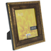 Bronze Scroll Edge Frame - 8