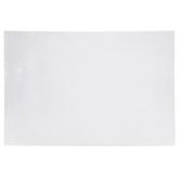 "7-Mesh Plastic Canvas Sheet - 12"" x 18"""