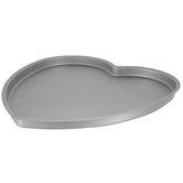 Heart Treat Pan