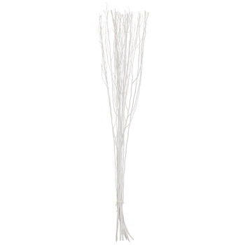 White Branch Bundle