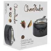 Chocolate Candy Melter