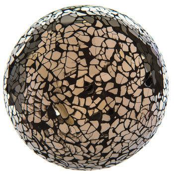 Mosaic Decorative Sphere