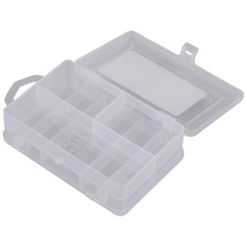 Double-Sided Mini Organizer