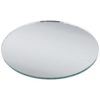 """Round Craft Mirrors - 5"""""""