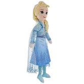 Frozen II Elsa Beanie Buddy