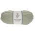 Sage Yarn Bee Soft & Sleek Yarn