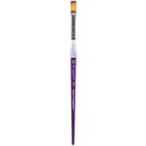 Moderna All-Media Shader Paint Brush - Size 10