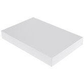 White Shirt Gift Boxes