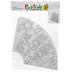 Paper Megaphone Craft Kit