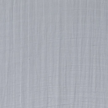 Dove Gauze Fabric