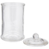Glass Bell Jar - 10 Ounce