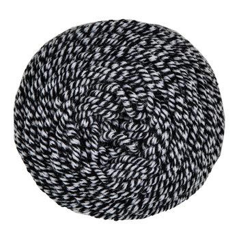 Black Marble I Love This Yarn