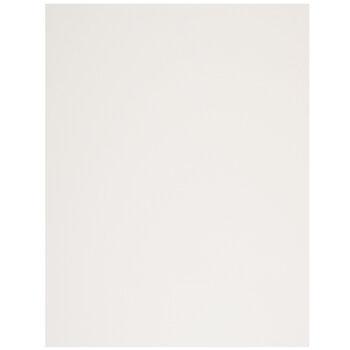 """Virtual Pearl Cardstock Paper - 8 1/2"""" x 11"""""""
