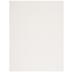 Virtual Pearl Cardstock Paper - 8 1/2