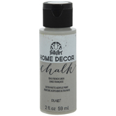 Home Decor Chalk Paint