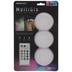 MultiGlo Color & White Ambient Lights